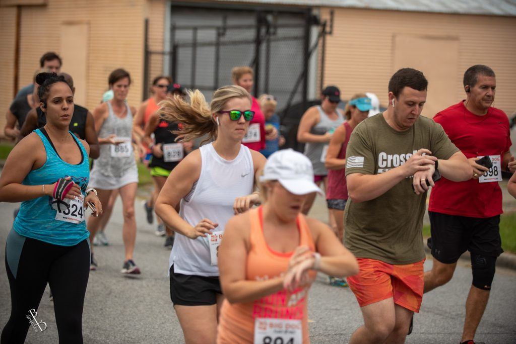 2019 Just Doughnut It 5K-151-X2