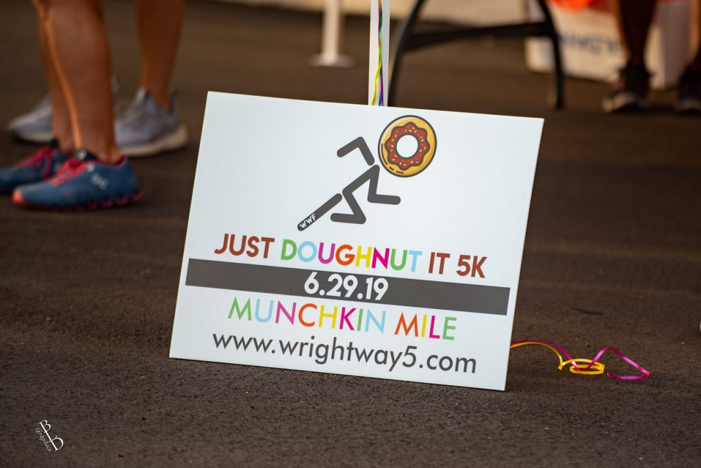 2019 Just Doughnut It 5K-17-X2